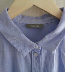 Pamučna C&A košulja
