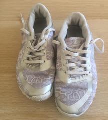 Nike tenisice 37.5