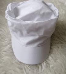 Bijela kapa