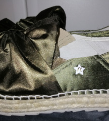Cipele HITNO!!!