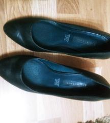 Predivne cipele nove 39 tamnozelene