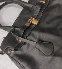 Crna torba 🖤