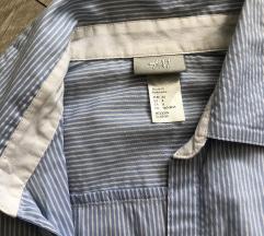Košulja dugi rukav 34 H&M