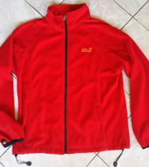 Jack Wolfskin topla majica/jaknica