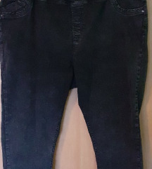 Traperice sive, br.54,na gumu