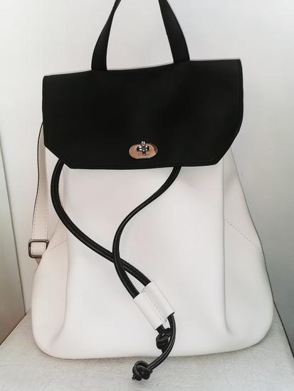 O bag backpack