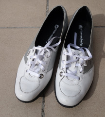 PUMA nove cipele