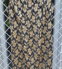 Marc Aurel haljina