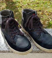 Cipele/gleznjace vel. 36