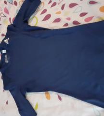 Tunika/majica Adidas