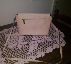 Sinsay roza torba