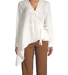 Marella predivna lanena bluza:)