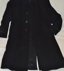 Vartex muški kaput