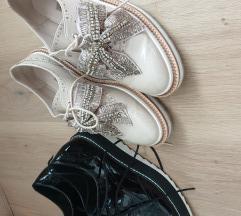 TRAŽIM iste Zara cipele 39 broj