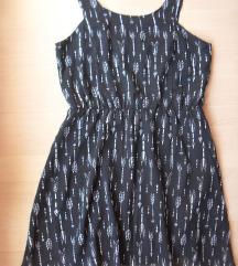H&M haljina, 42