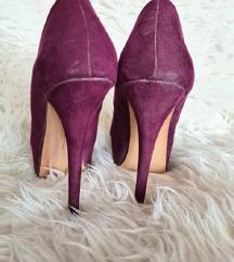 ZARA sandale br.37