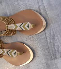 Sandale Skroz NOVE