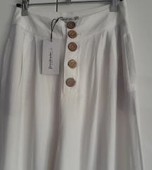 STRADIVARIUS nove hlače