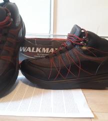 Nenosene 44 broj Walkmaxx, 29 cm gaziste