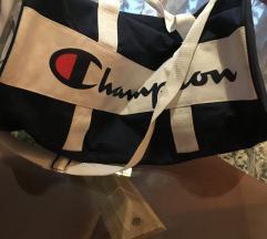 Champion torba