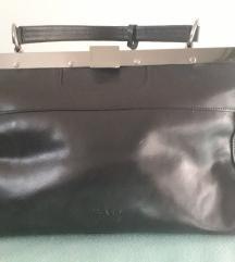 Picard kožna torbica