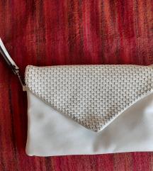 Pismo-torbica