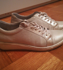 Lasocki cipele/tenisice