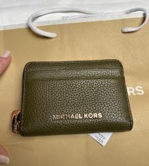 Michael Kors novi novčanik