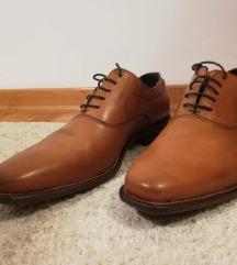 GALILEO, muške cipele, br. 44, NoVe i NeNoŠeNe