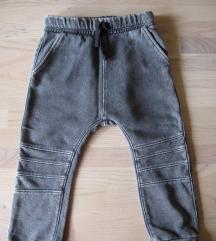 HM hlačice vel. 86 (92)