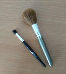 Make up pribor