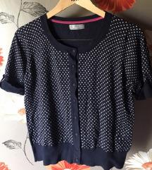 Majica /vesta Mark&Spencer