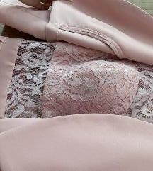 Gracija haljina+sako