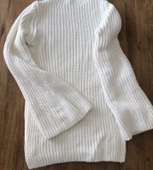 H&M STUDIO pulover