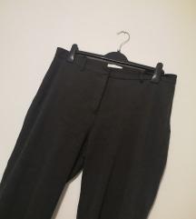 Helene Vera hlače