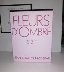 NICHE Fleurs D`Ombre Rose 100ml