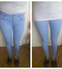 Calliope hlače