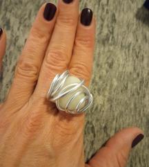 Morski prsten
