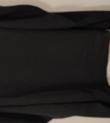 H&M bluza, novo