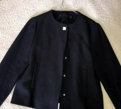 Zara jaknica/sako NOVO