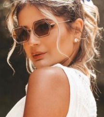 Chloe sunčane naočale...original