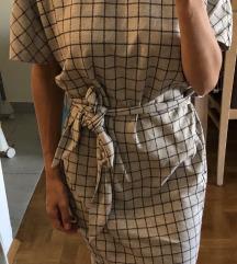Zara haljina, M