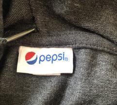 Pepsi duks