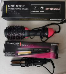 Uređaji za kosu