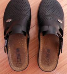 Leon papuče 40-REZERVIRANO