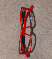 Okvir za naočale