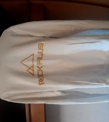 Rock filius hoodie