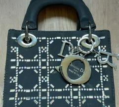 Dior torbica - kopija