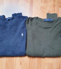POLO Ralph Lauren puloveri