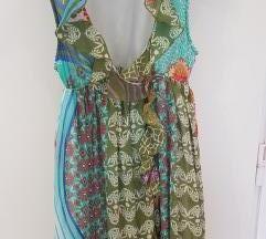 Ljetna haljina xs ili s